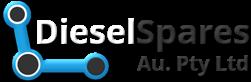 Diesel Spares